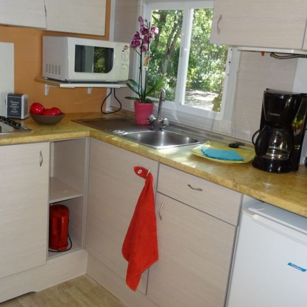 02-mobil-home-sun-roller-camping-grignan