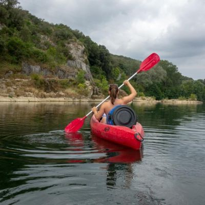 Canoe-camping-les-truffieres