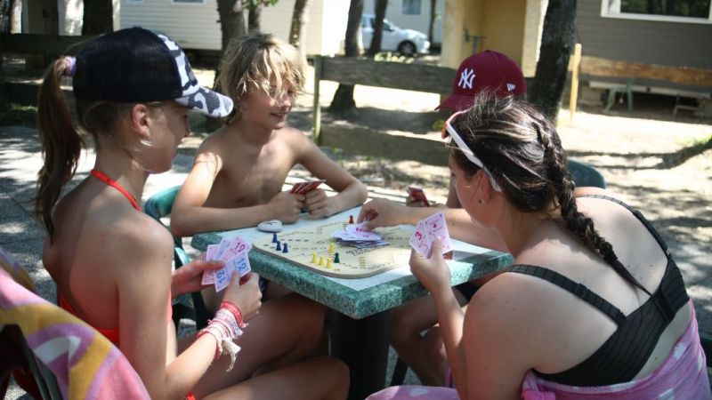 camping-truffieres-club-truffy-13
