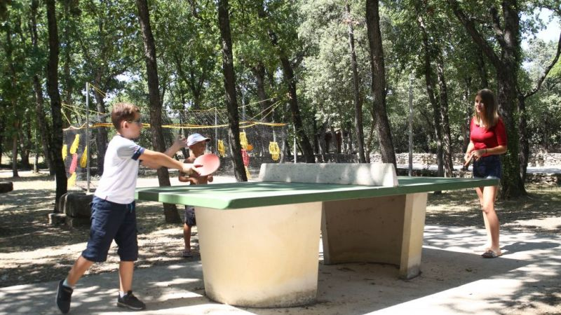 camping-truffieres-club-truffy-15