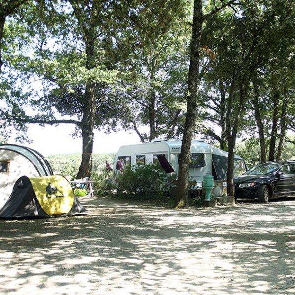 camping-truffieres-grignan-009