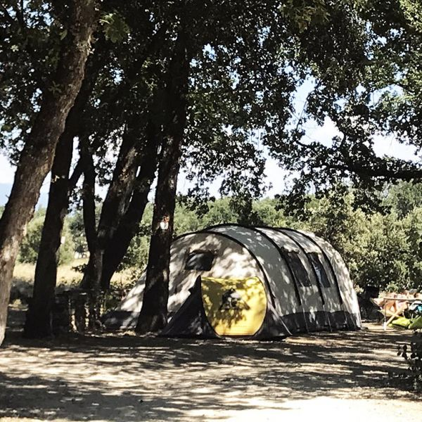 camping-truffieres-grignan-017
