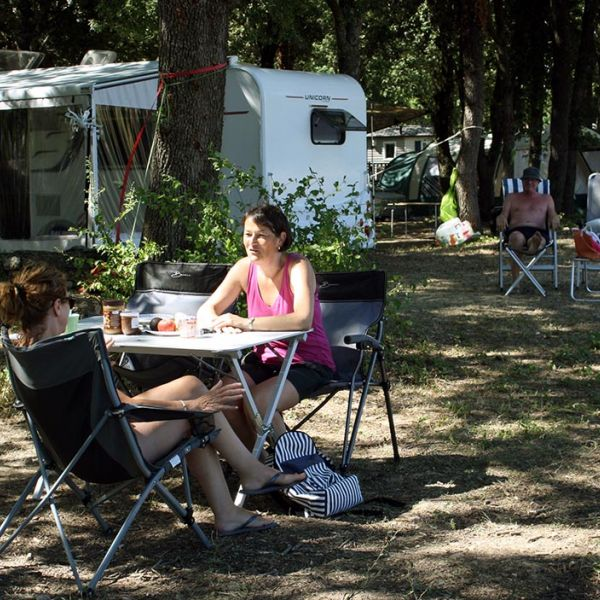 camping-truffieres-grignan-018
