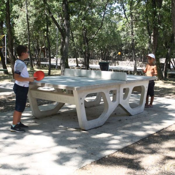 camping-truffieres-services-activites-16