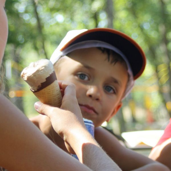 camping-truffieres-services-activites-17